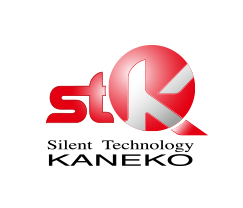 金子産業 Silent Technology KANEKO